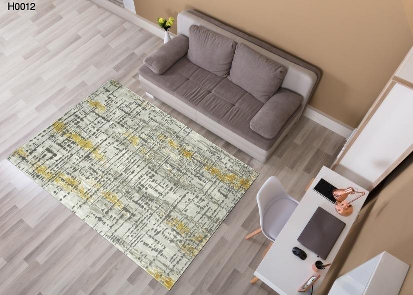 Thảm phòng khách