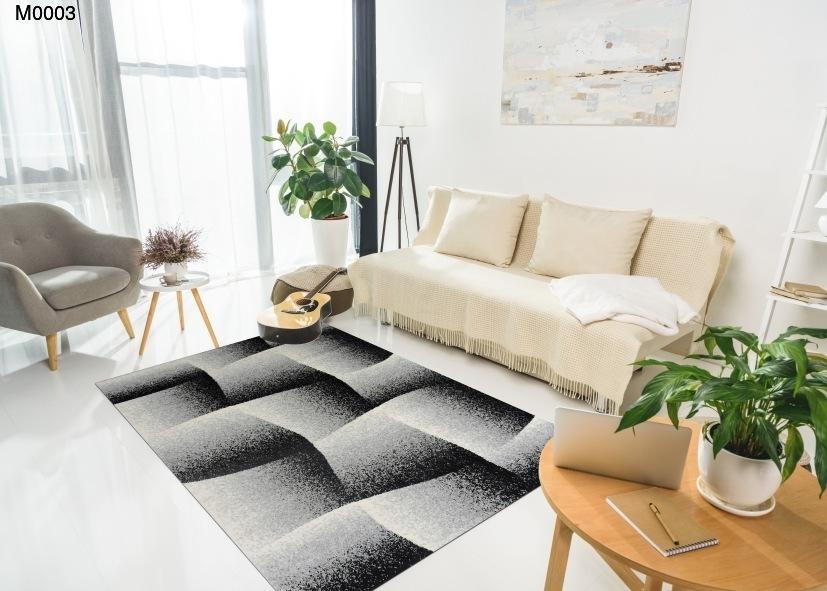 Thảm tấm lót sàn